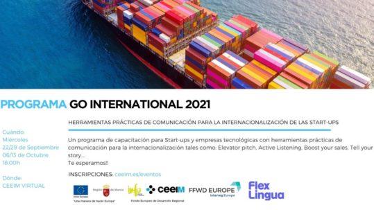 Ceeim-Ingles-Go-International-2021