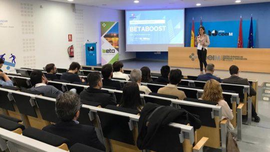 Ceeim-Proyecto-Empresarial-BETABOOST-2021
