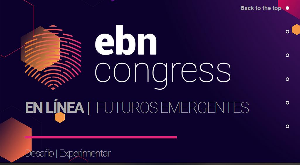 Ceeim-co-crear-EBN-congreso-2021