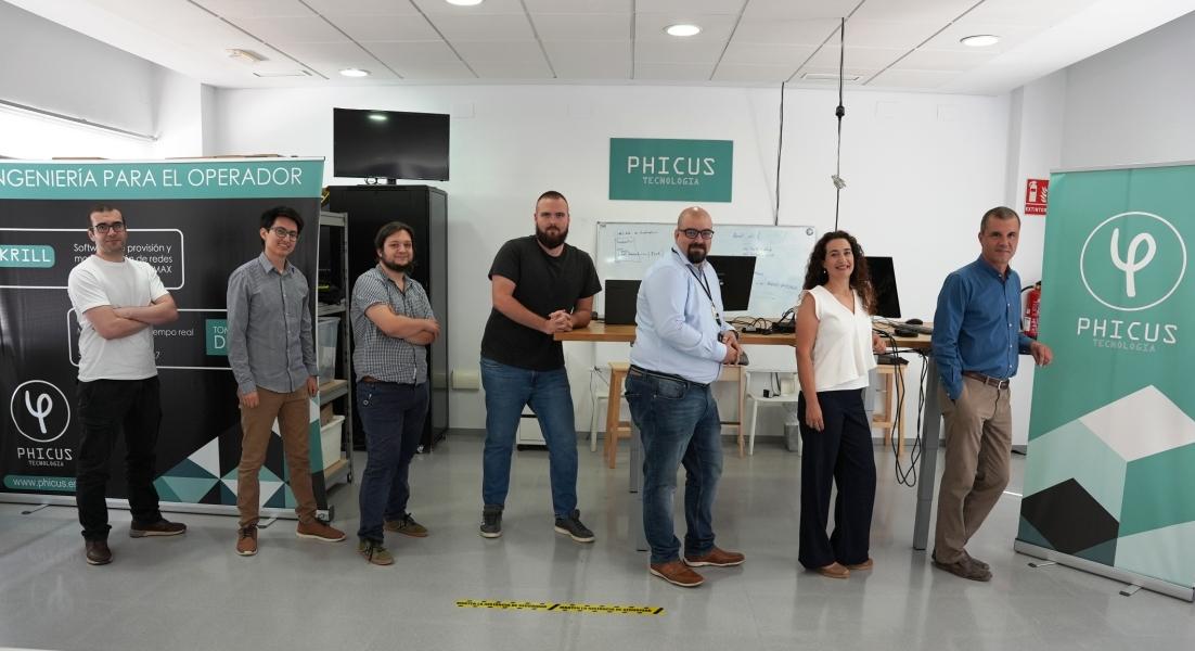 Phicus-Telecomunicaciones-RUBIK-operadores-locales-2021