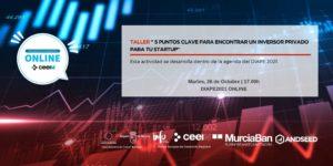 Ceeim-Inversor-Privado-Murcia-Ban-DiaPE-2021